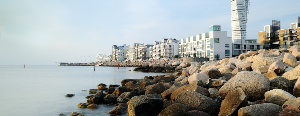 Dental and medical programs for international students in Malmo